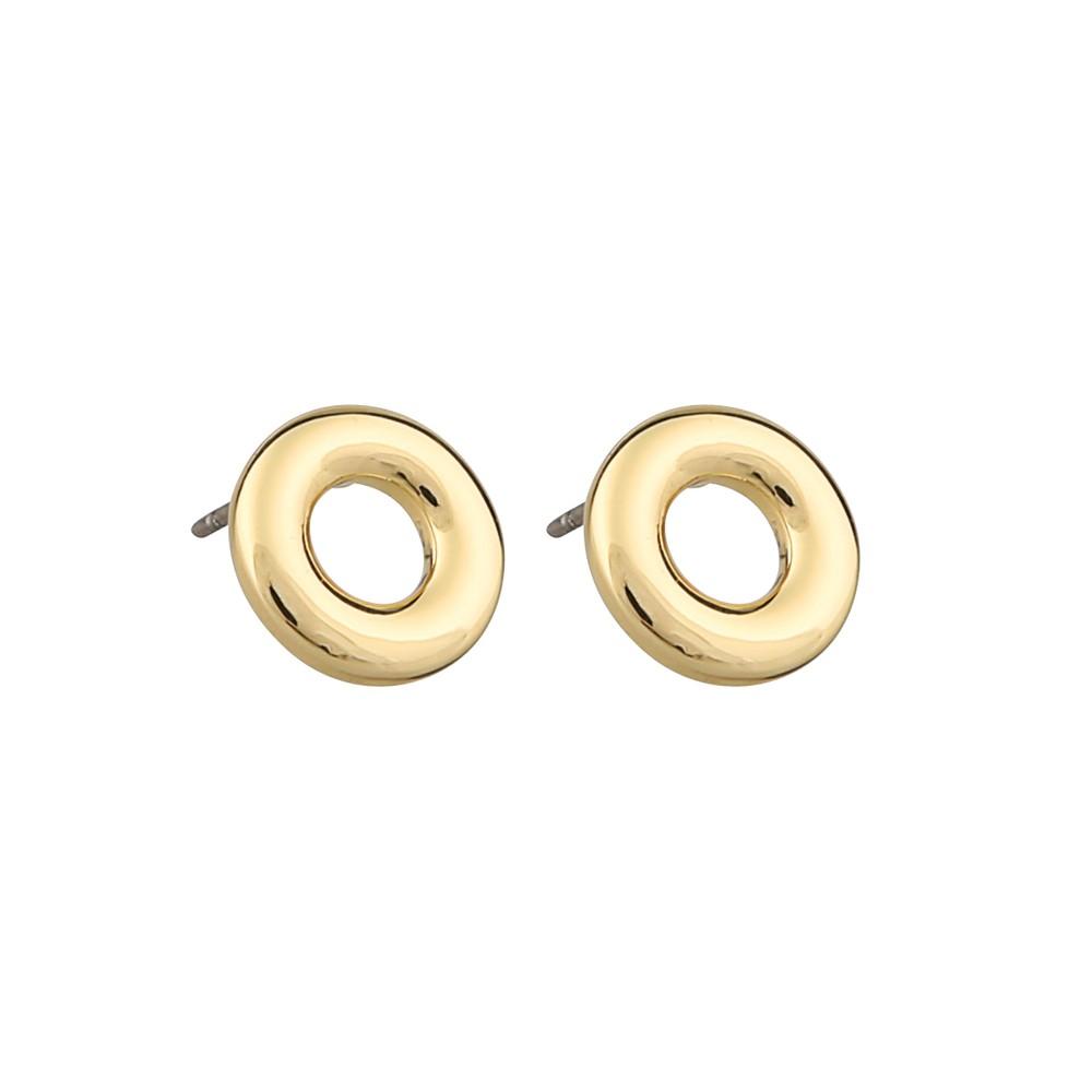 Mette Small Earring