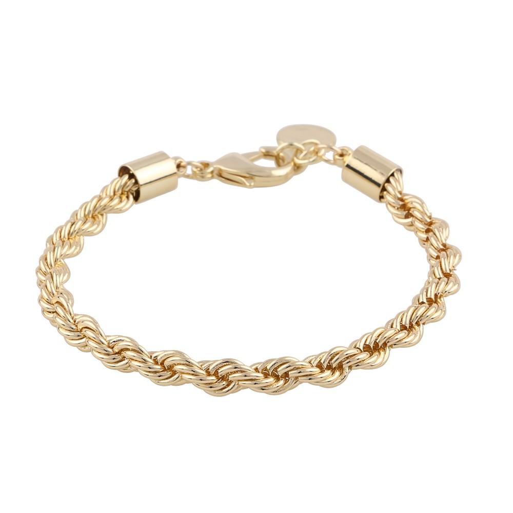 Turn Single Bracelet