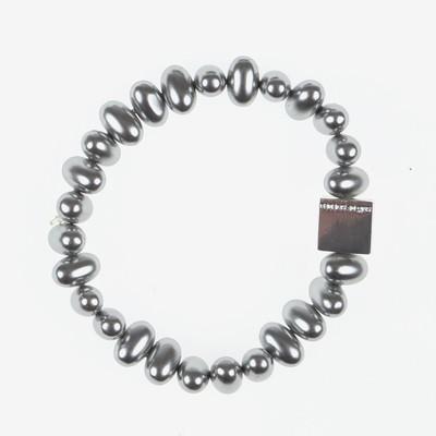 Geran Small Elastic Bracelet