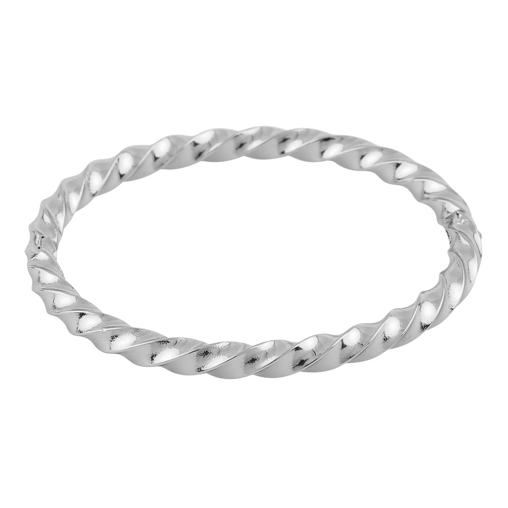 Turn Round Bracelet