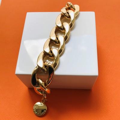 Mario Big Bracelet