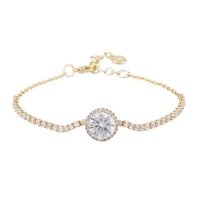 Lex Stone Bracelet