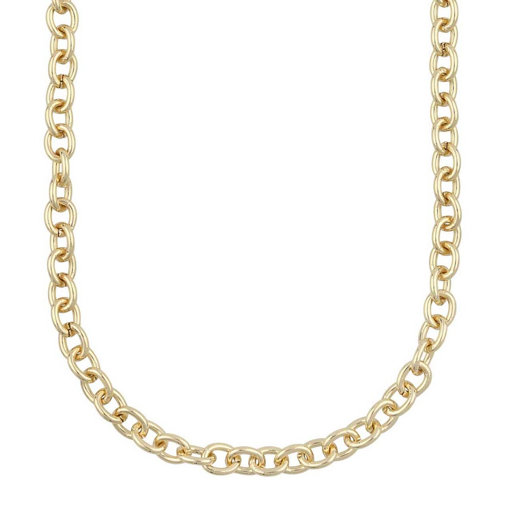 Chase Mandy Necklace
