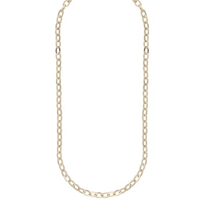 Chase True Necklace