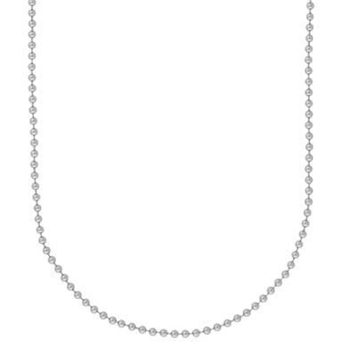 Chase Rio Necklace