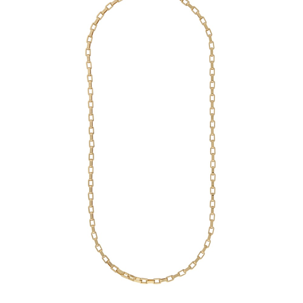 Chase You Necklace