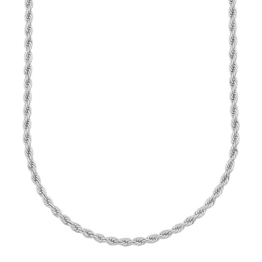 Chase Hege Necklace