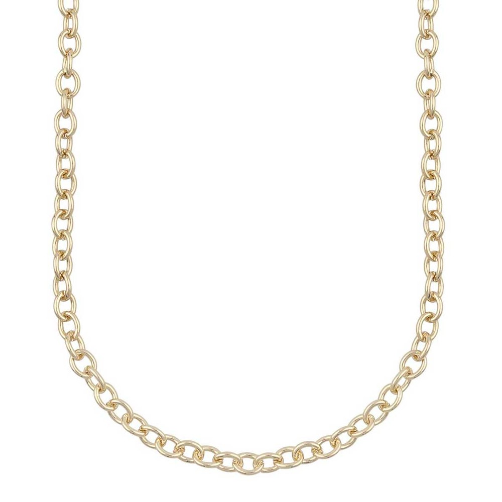 Chase Mandy Small Necklace