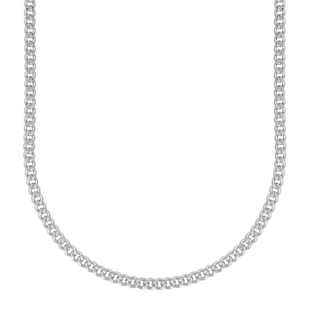Chase Brad Small Necklace