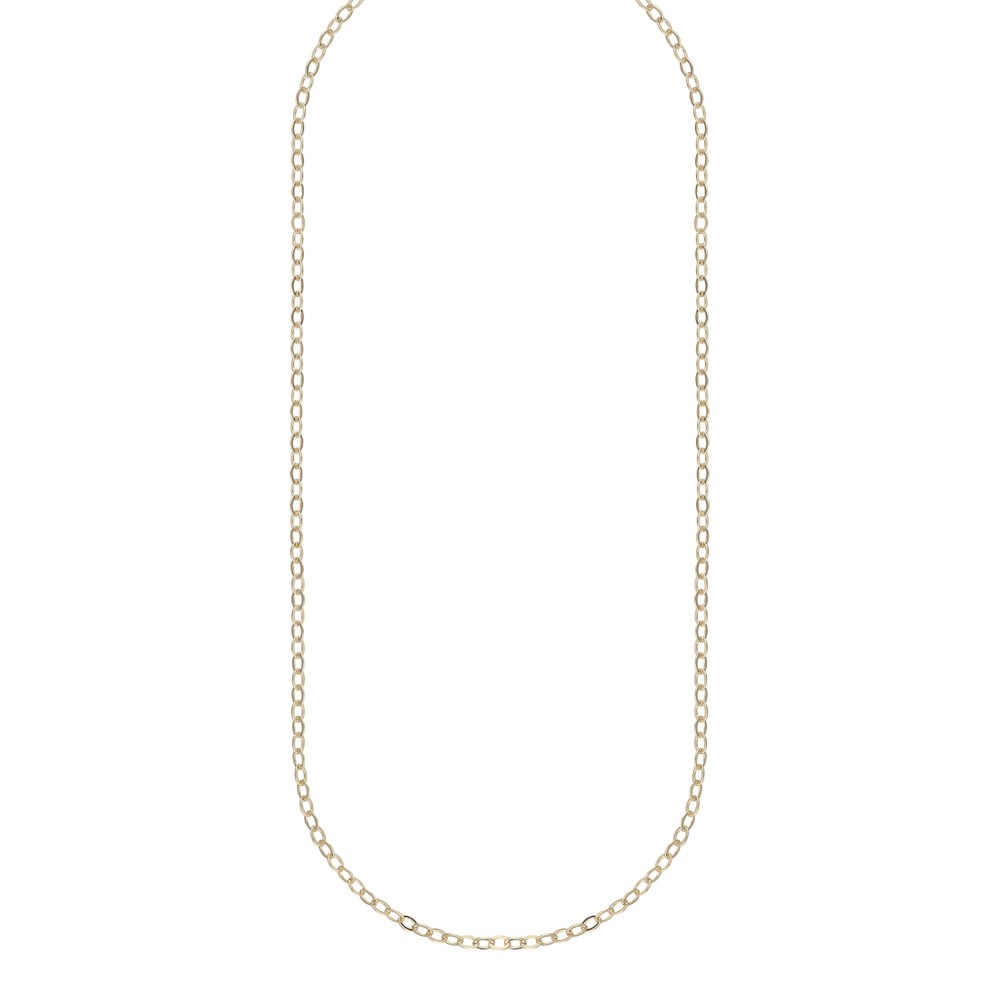 Chase True Small Necklace