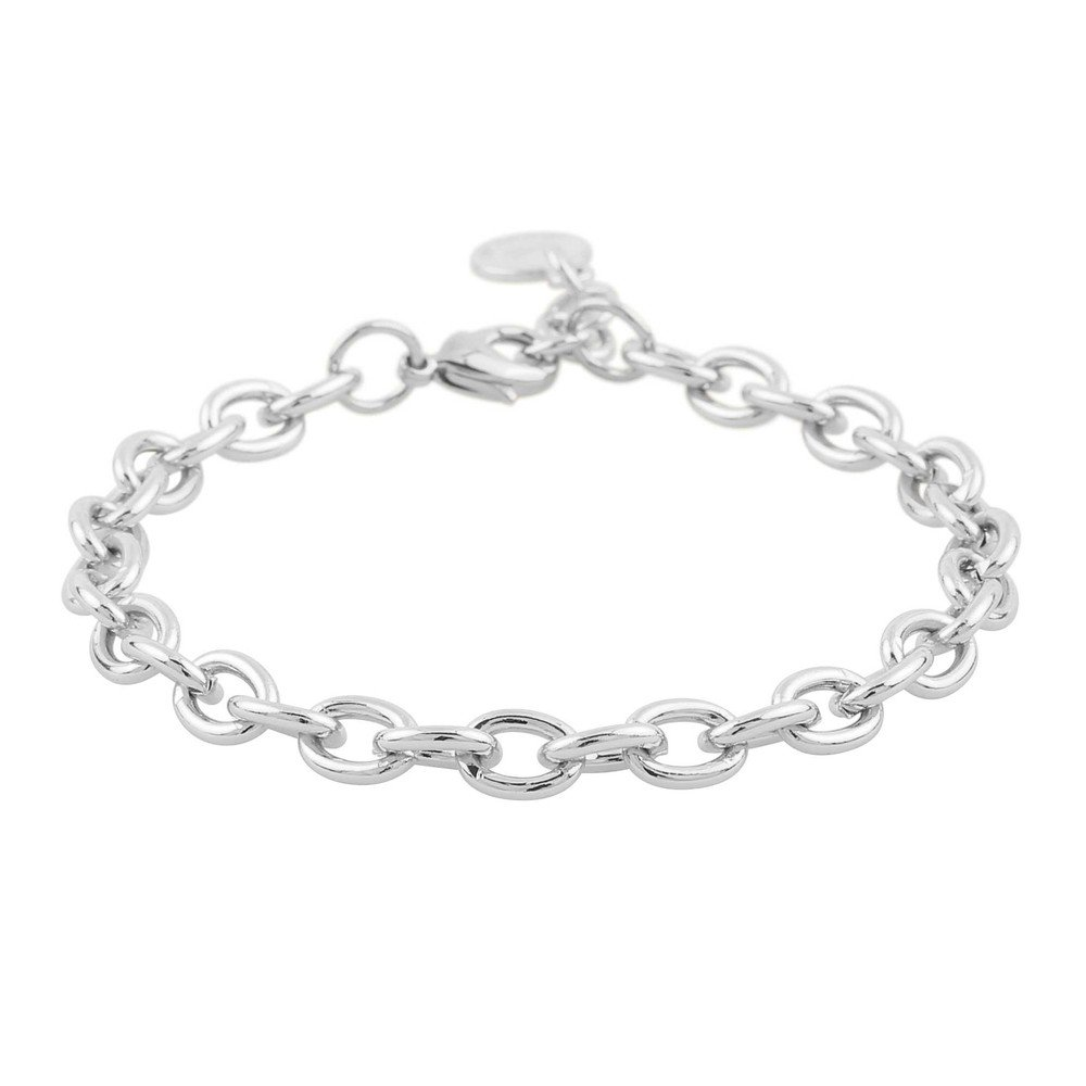 Chase Mandy Single Bracelet