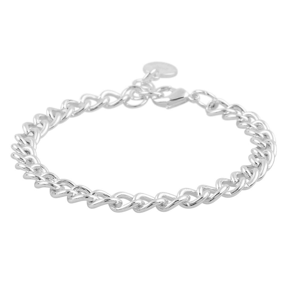 Chase Brad Single Bracelet