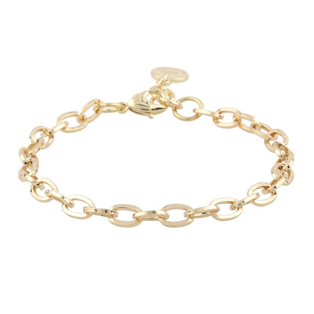 Chase True Single Bracelet