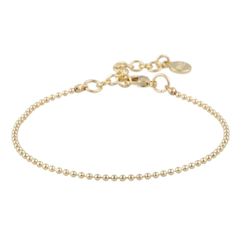 Chase Rio Single Bracelet