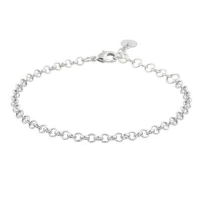 Chase Fun Single Bracelet