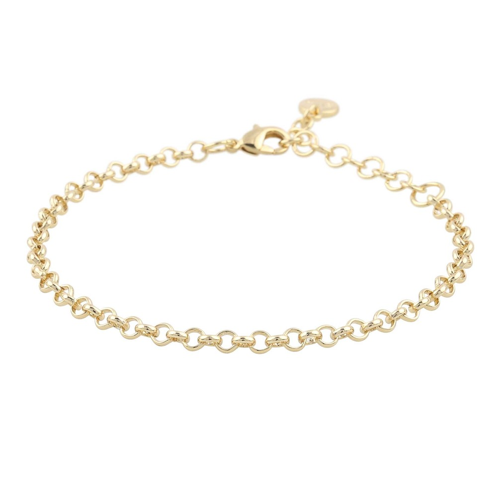 Chase Fun Single Bracelet