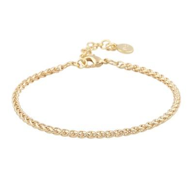 Chase Joy Single Bracelet