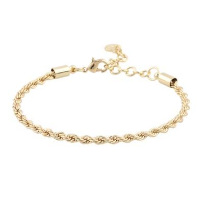 Chase Hege Single Bracelet