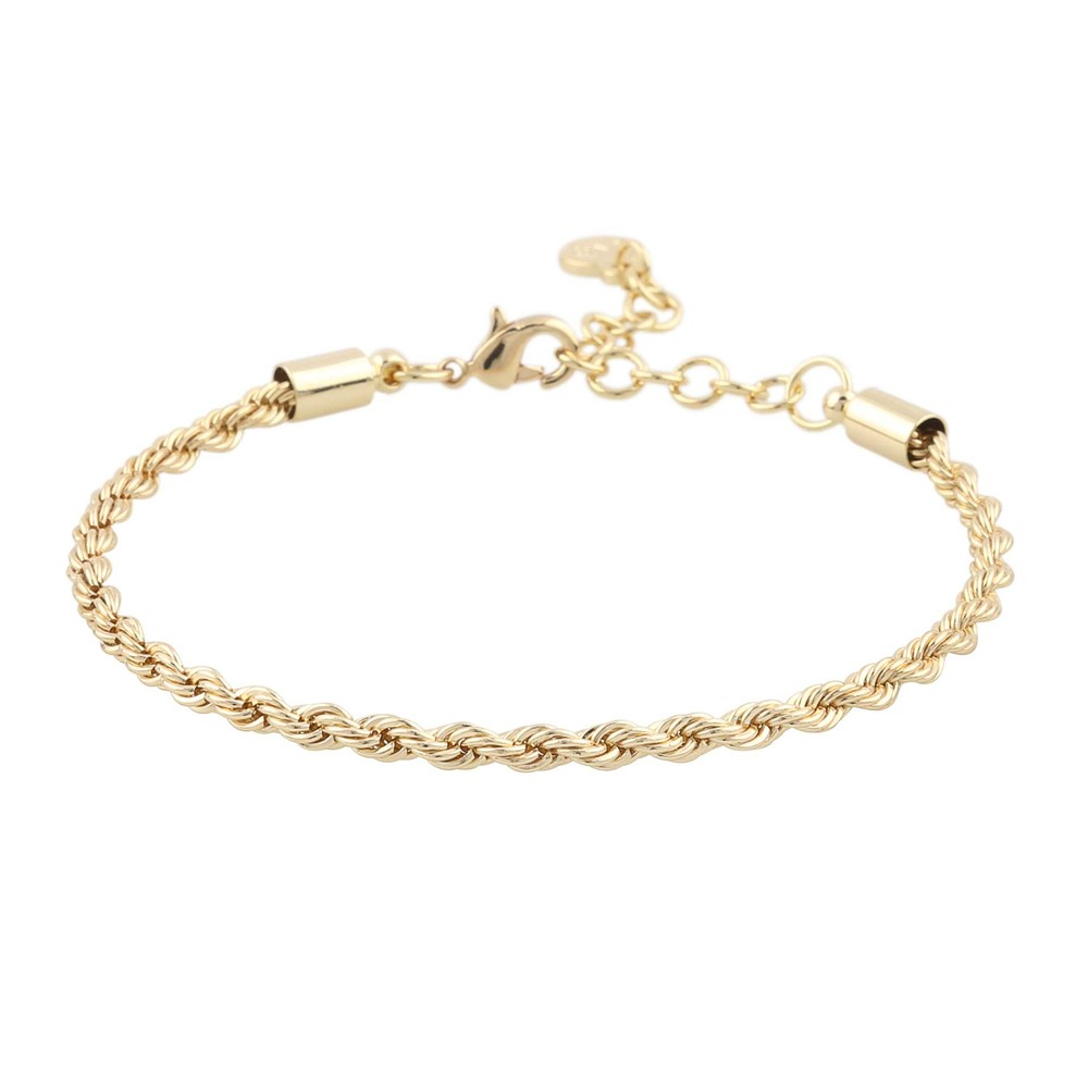 Chase Hege Single Bracelet
