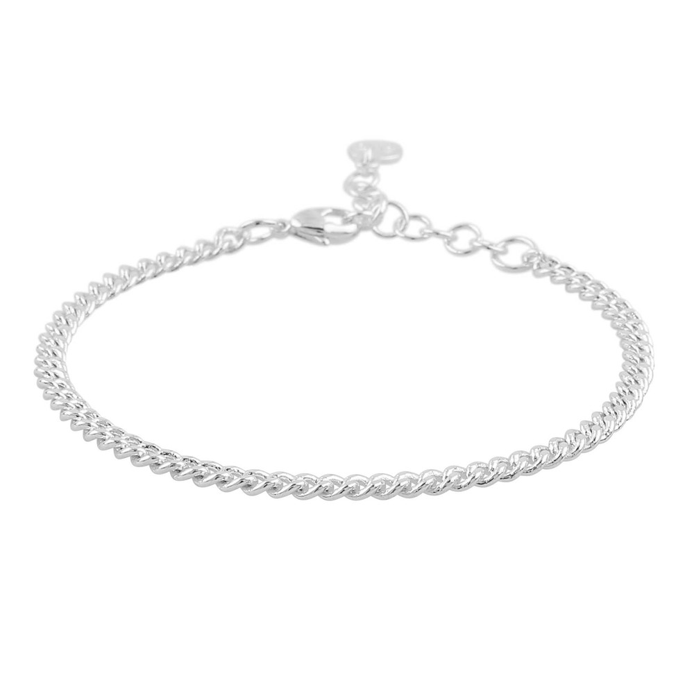 Chase Brad Small Single Bracelet