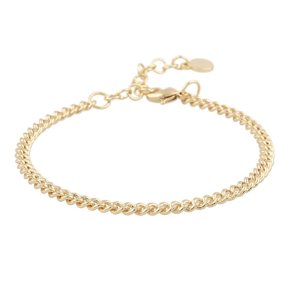 Chase Brad Small Single Bracelet