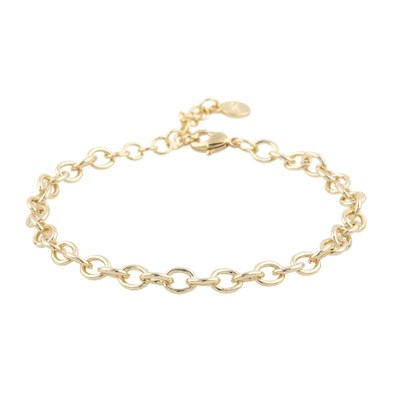 Chase Mandy Small Single Bracelet
