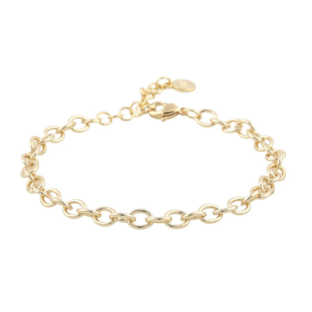Chase Mandy Small Single Bracelet