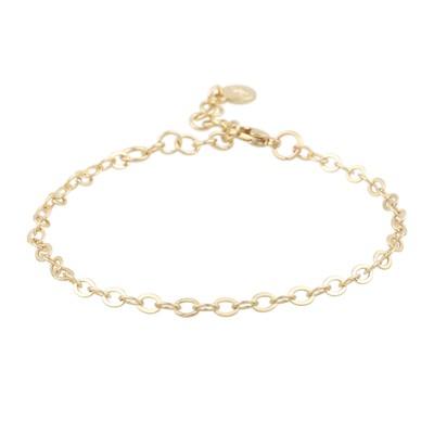 Chase True Small Single Bracelet