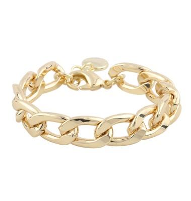 Mario Middle Bracelet