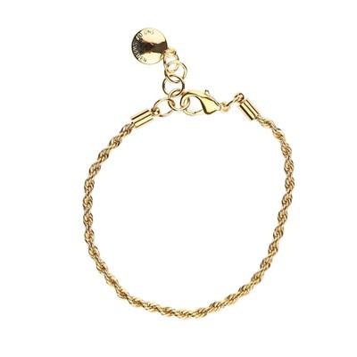 Hege Single Bracelet