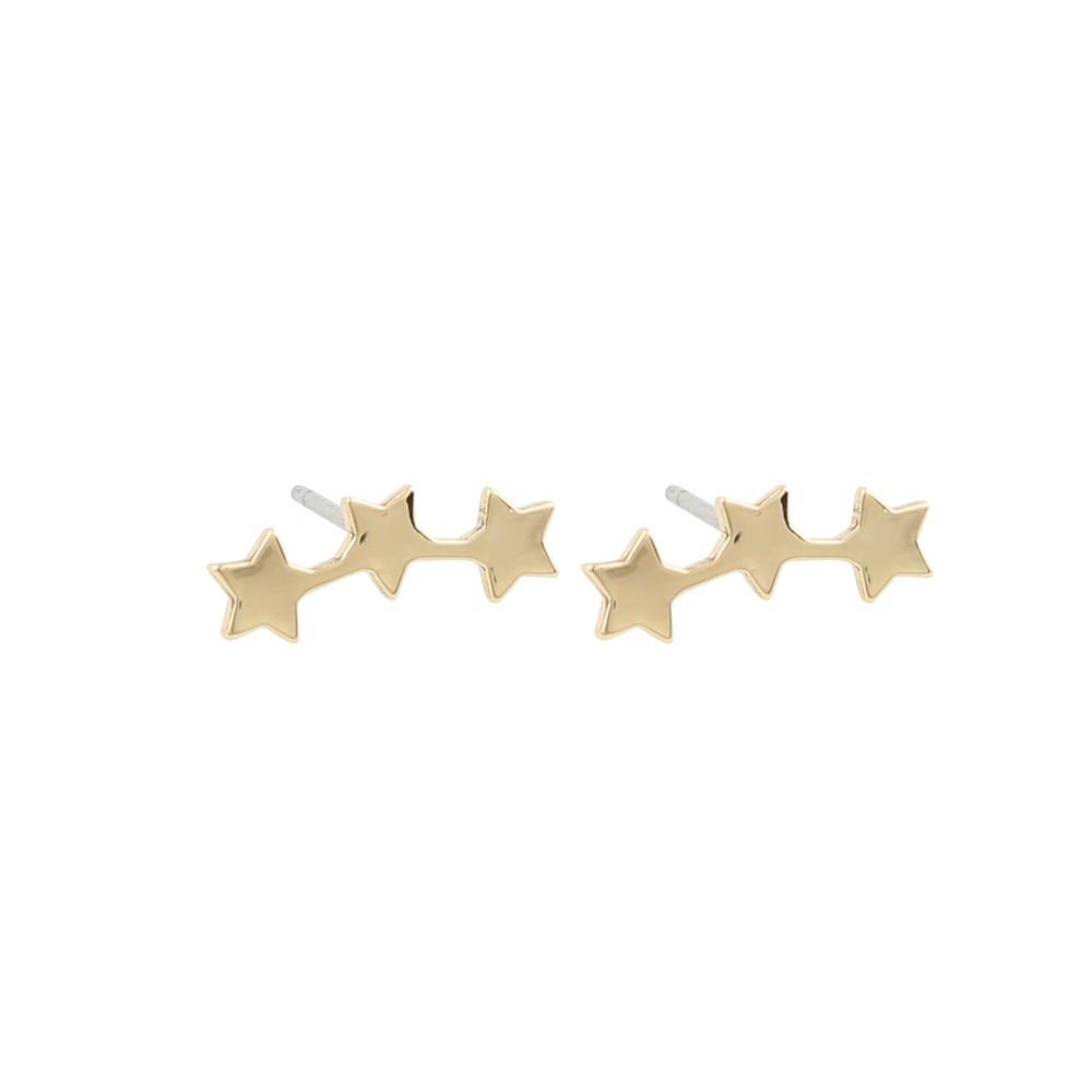 Steira Small Earring