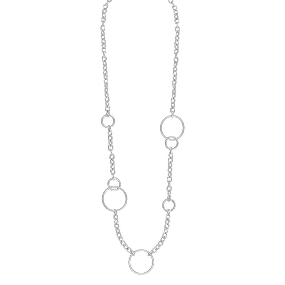Piper Chain Necklace