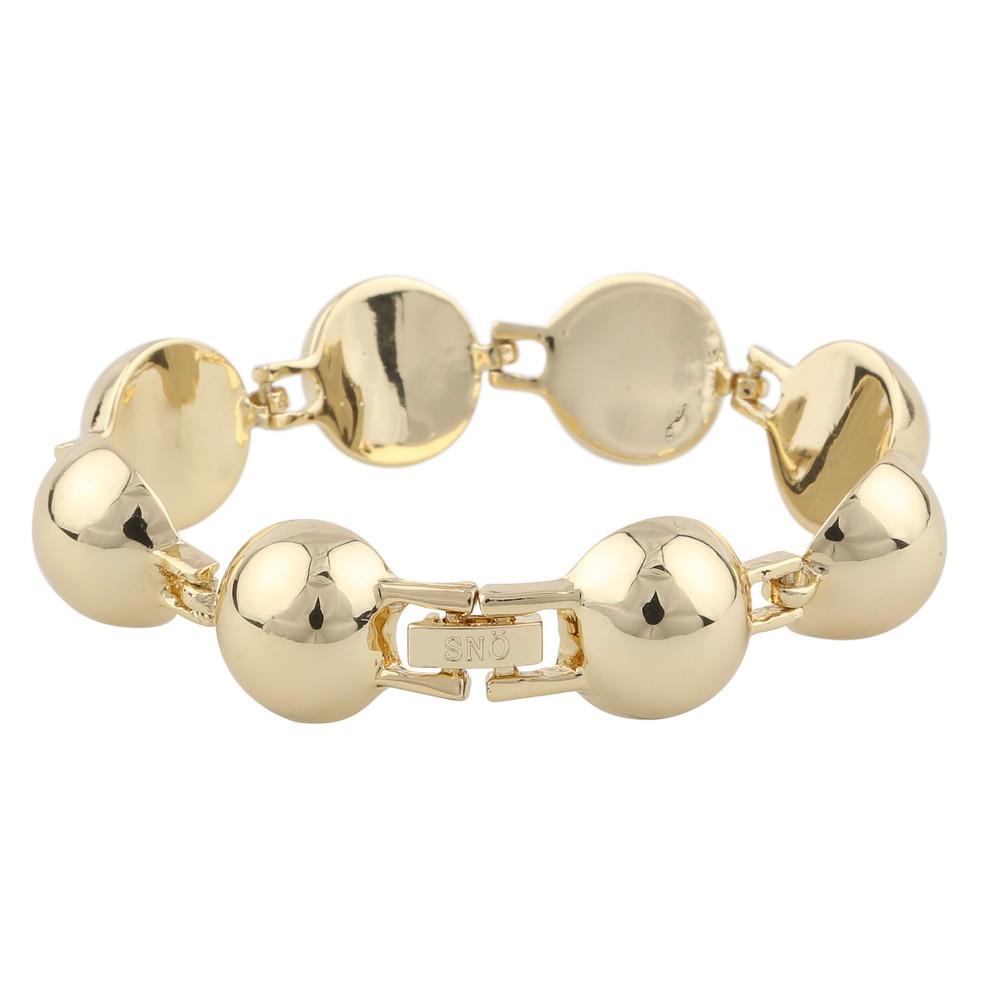 Piper Bracelet