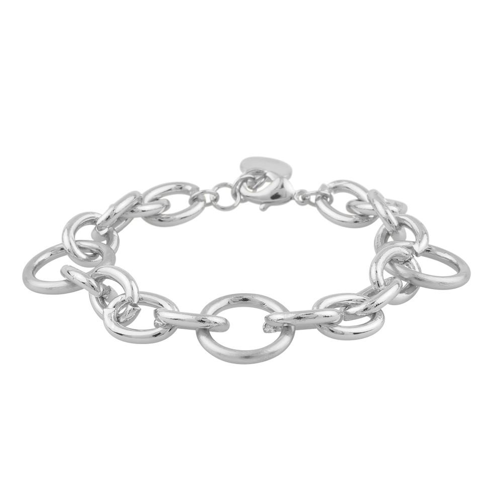 Piper Chain Bracelet