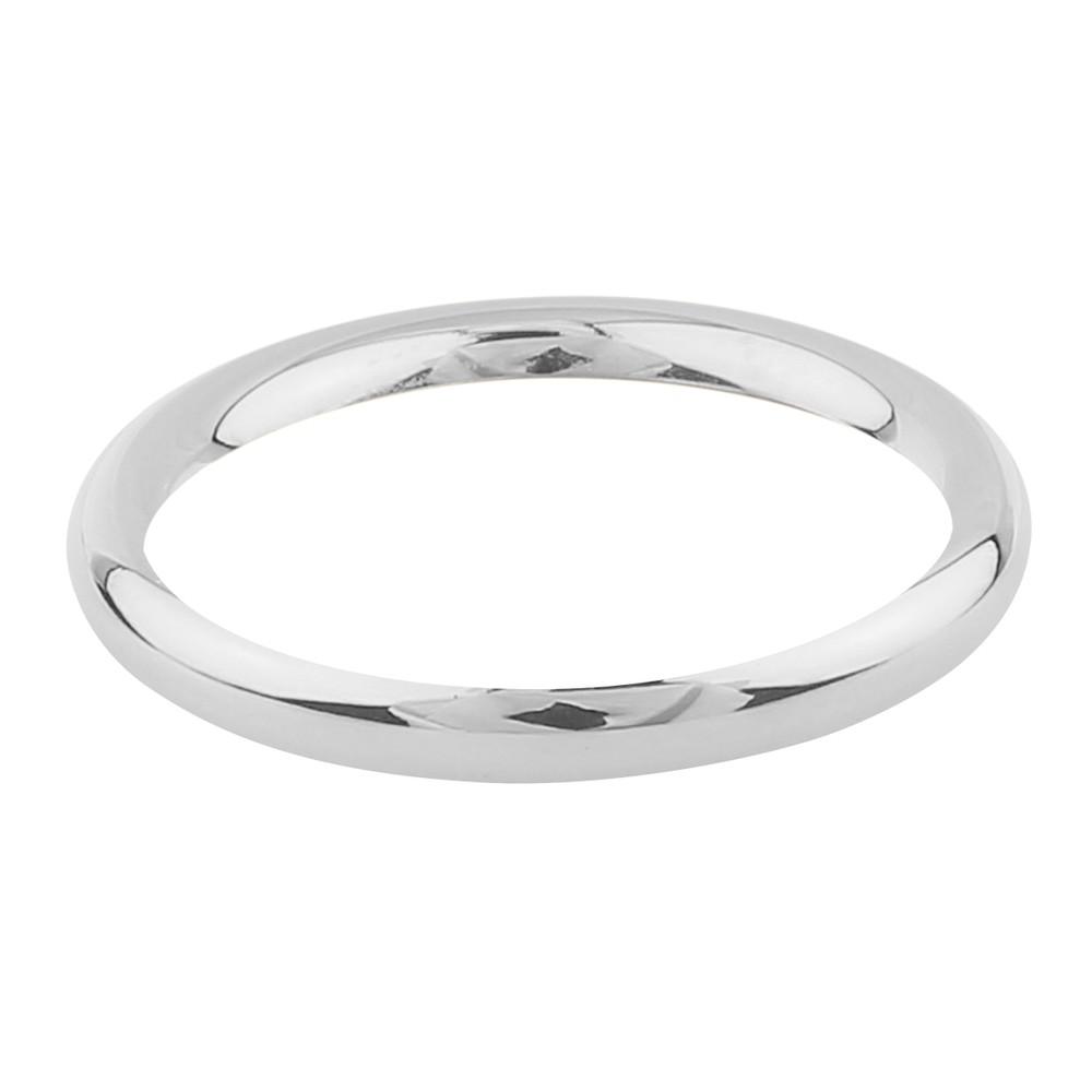 Piper Round Bracelet
