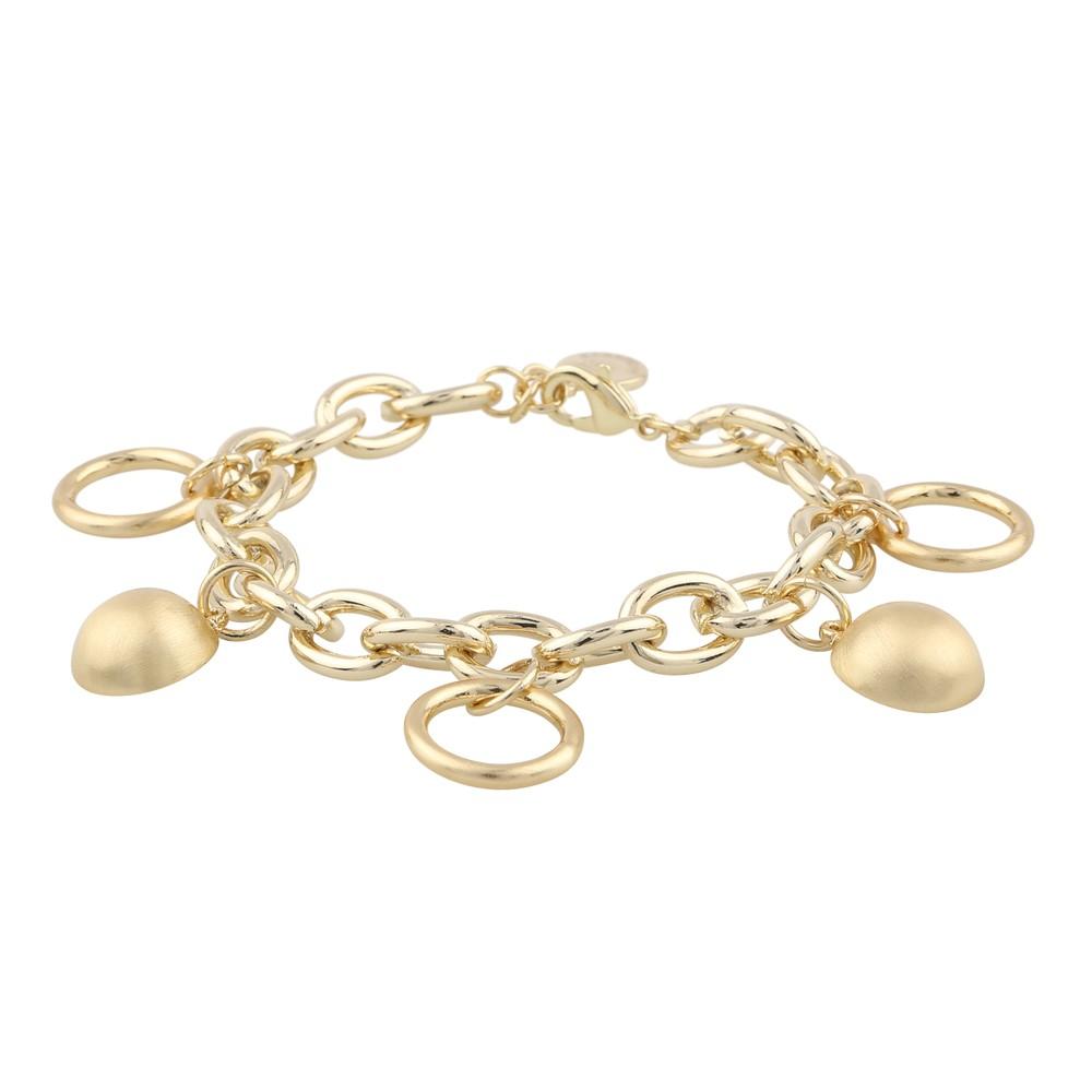 Piper Charm Bracelet