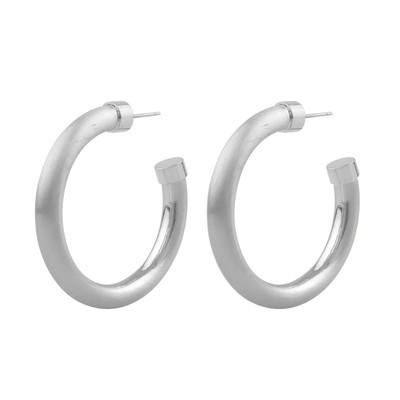 Piper Ring Earring