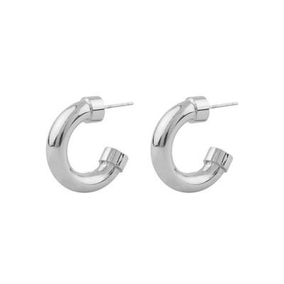 Piper Small Ring Earring