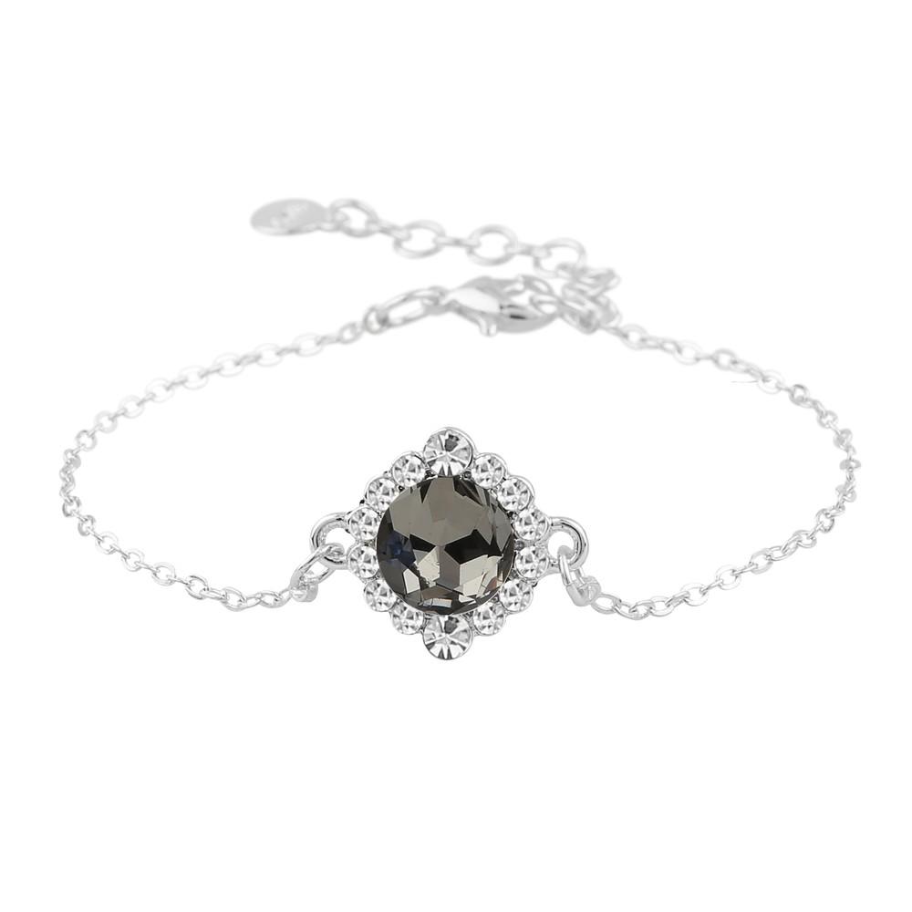 Canal Chain Bracelet