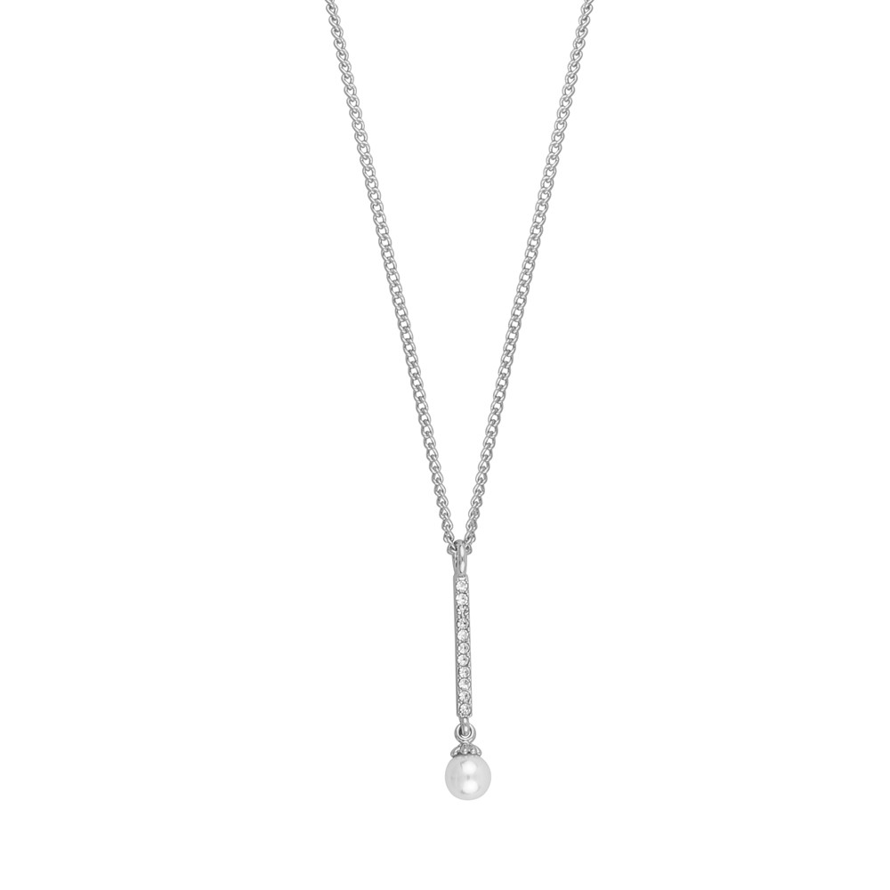 Streen Small Pendant Necklace