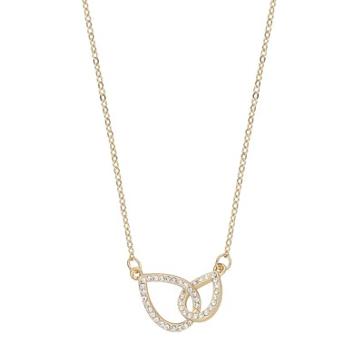 Ciel Chain Necklace