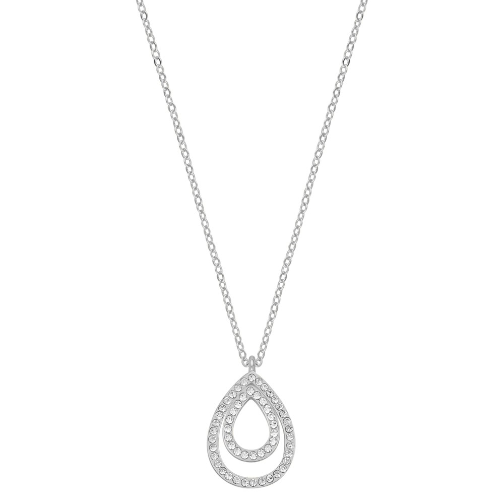 Ciel Pendant Necklace
