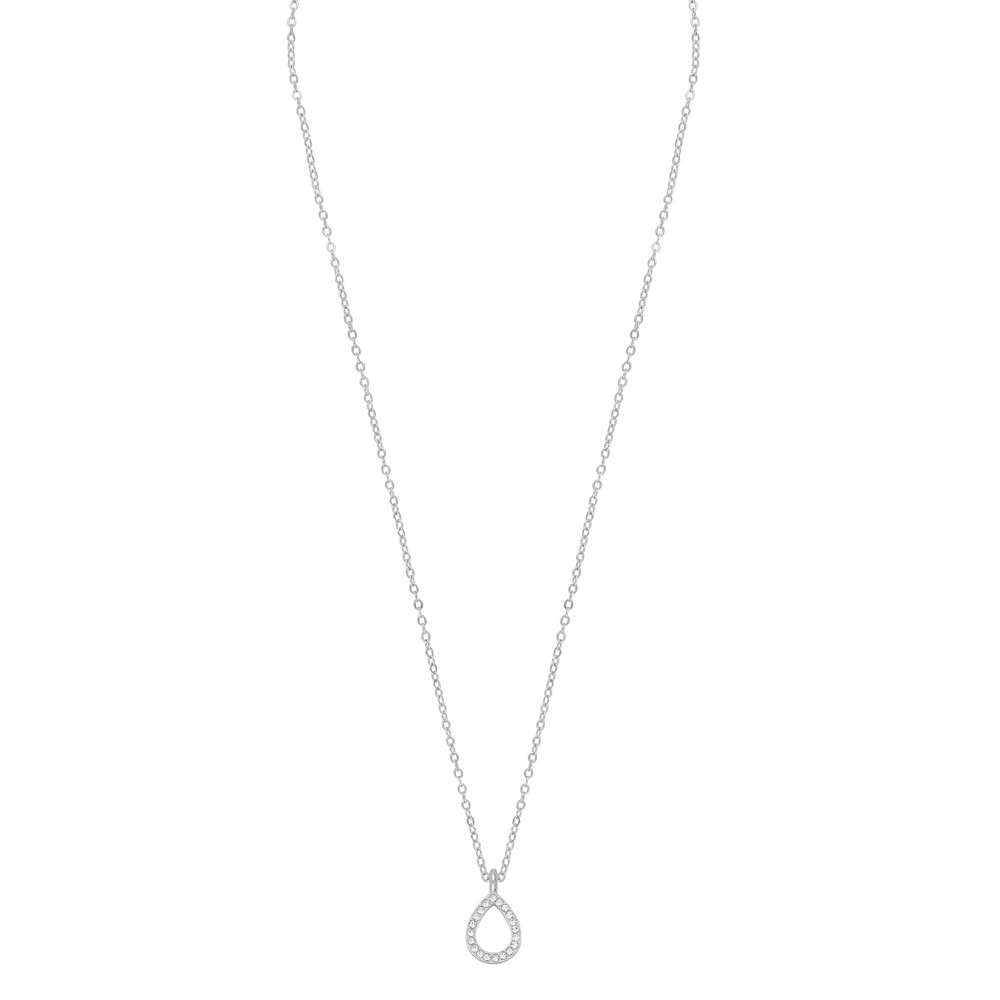 Ciel Small Pendant Necklace