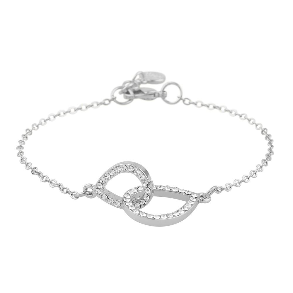 Ciel Chain Bracelet