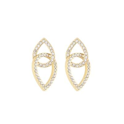 Ciel Short Earring