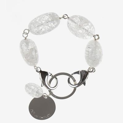 Grand Big Stone Bracelet