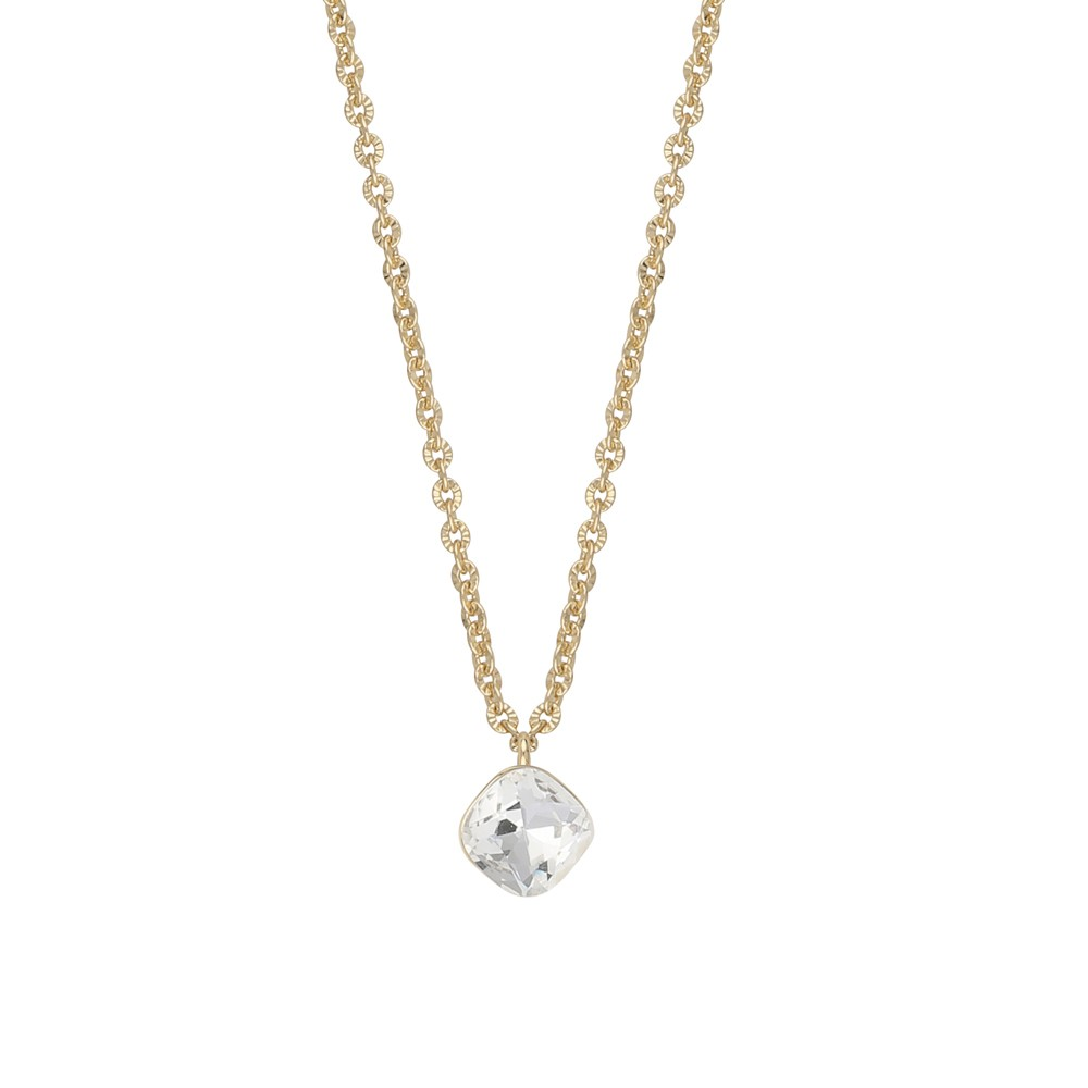 Noctunne Small Necklace