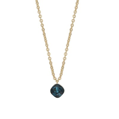 Nocturne Small Necklace