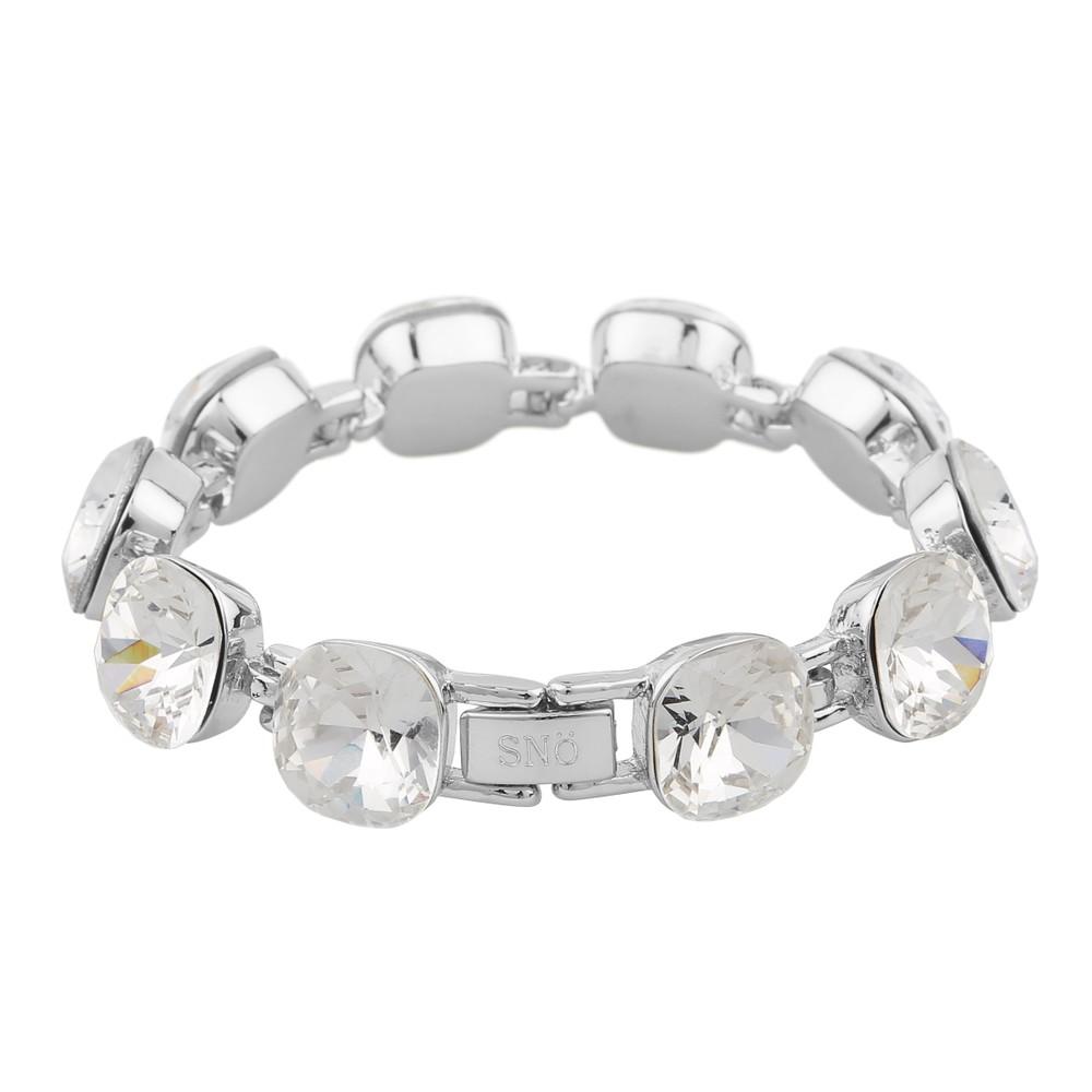 Nocturne Bracelet