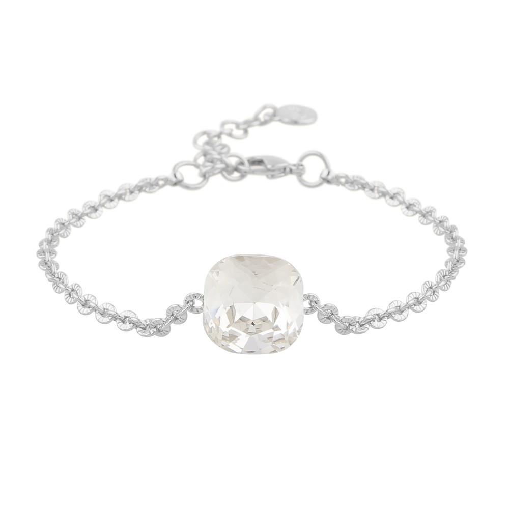 Nocturne Chain Bracelet